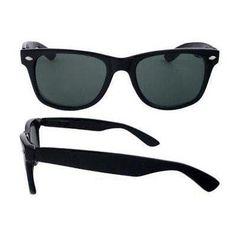 Blues Brothers Wayfarer Dark Black Sun Glasses, Black H2W,http://www.amazon.com/dp/B0018MQA94/ref=cm_sw_r_pi_dp_CcC8qb1550Y6MXKW
