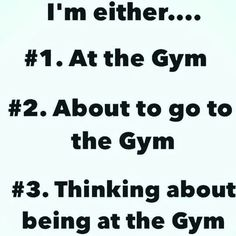 Workout Memes, Gym Memes, Crossfit Memes, Funny Workout, Funny Gym, Workout Tanks, Workout Gear, Gym Humour, Motivational Quotes