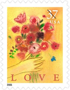 349 Best Postage Stamps: USPS images in 2018 | Postage