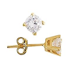 Stylish Jewelry, Fine Jewelry, Gold Earrings, Jewelery, Bling, Engagement Rings, Gemstones, Accessories, Collection