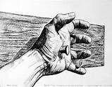 Jesus straightened hands jesus Hands, Art, Art Background, Kunst, Performing Arts, Art Education Resources, Artworks