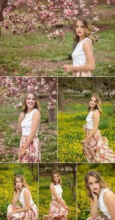 Preteen Photography, Prom Photography Poses, Photography Women, Creative Photography, Portrait Photography, Prom Poses, Senior Photos Girls, Senior Pictures, Kentucky
