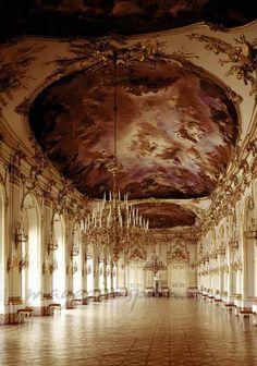 Schönbrunn-Palace2