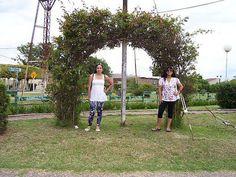 FAMILIA+HUELLAS+PAMPAS+EN+EMPALME+LOBOS+:+FOMENTANDO+LOS+VIAJES+EN+FAMILIA+Y+LOS+PUEBLOS+BONAERENSES,VIAJANDO+EN+TREN,NUESTRO+PATRIMONIO+NACIONAL  VISITA+NUESTRO+BLOG+DE+VIAJES+https://viajespampas.blogspot.com.ar+ +huellaspampas2