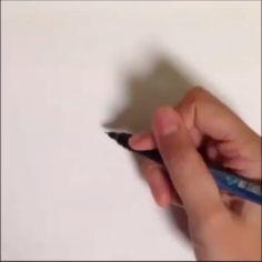 Instagram photo by @video.tutorial._ via ink361.com