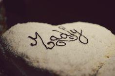 Dégustation des gâteaux  #mariage #wedding #romantique  #Weddingplanner#paris #gâteaux #piècemontée #delaolivapolyne #pensee-event.com
