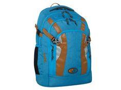 Miss Melody Schulrucksack Pink Backpacks, Bags, Products, Surf, Light Blue, School, Handbags, Taschen, Purse