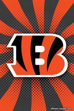 179 Best Sports images   Cincinnati bengals, Cincinnati ...