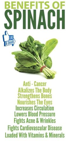 Eating your #greens  can help #improve  many of your bodily functions.  #learn #educate  http://www.diamondherbs.co/what-you-need-to-know-black-seed-oil-side-effects/