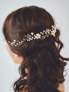 https://www.etsy.com/listing/245714151/bridal-hair-wreath-wedding-hair?ga_order=price_asc
