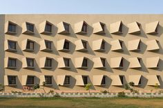 The Street , Mathura, Sanjay Puri architects
