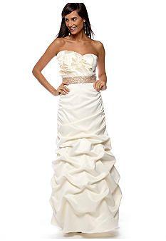 wedding dress outlet in mississippi