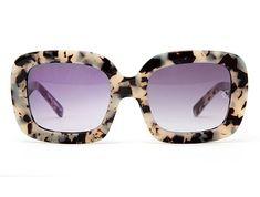 bcf474a7754c shady lady Cool Sunglasses