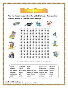 printable nutrition crossword puzzle food safety classroom pinterest food safety safety. Black Bedroom Furniture Sets. Home Design Ideas