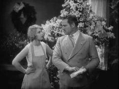 Underworld - La ley del hampa (1927)