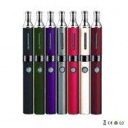 www.vaporbr.com E-Cigarette EVOD KangerTech