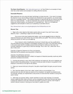 Resume for Graduate School . Resume for Graduate School . Resume Example with Graduate School Awesome S Resume Resume Objective Examples, Resume Template Examples, Best Resume Template, Business Templates, Report Template, Resume Ideas, Flyer Template, Memo Template, Invoice Template