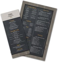 Brunch Menu  Menu Styles    Brunch And Brunch Menu