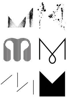 Maureen Mooren - Marres System