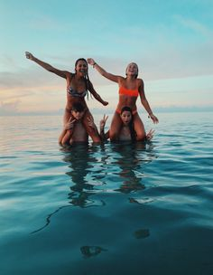 🦋- these pics are not my own! dm for credit 🌈- use to be republished by me Foto Best Friend, Best Friend Photos, Best Friend Goals, Friend Pics, Photos Bff, Cute Photos, Bff Pics, Beach Photos, Summer Feeling