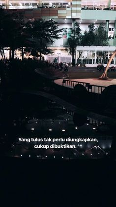 Quotes Rindu, Moon Quotes, Tumblr Quotes, Text Quotes, People Quotes, Daily Quotes, Qoutes, Hijab Quotes, Muslim Quotes