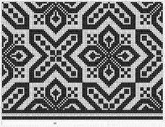 idee patroon tas