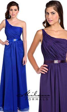 Bridesmaid Dresses – Page 2 Designer Bridesmaid Dresses, Bridesmaid Gowns, Anchor Dress, Short Dresses, Formal Dresses, Style, Fashion, Short Gowns, Dresses For Formal