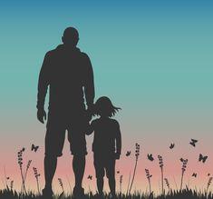 Wierszyk: Co dla Taty? dla dzieci do pobrania i wydruku za darmo. Wierszyk do zaproszenia, recytowania, na przedstawienie czy uroczystość.