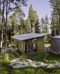 Best 1000 Images About Shed Roof House Plans On Pinterest 400 x 300