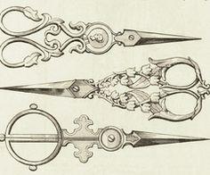 Da série: Tattoos que eu vou adaptar pra fazer em mim. | via Facebook | via Tumblr