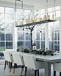 Bilderesultat for grønt interiør Decor, Home Decor Inspiration, White Decor, Christmas Table Settings, Home Decor, Dining Room Essentials, Dining Room Inspiration, Scandinavian Interior, Home And Living