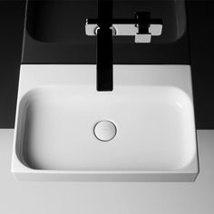 99 best powder room images bathroom ideas bathroom basin wash stand rh pinterest com
