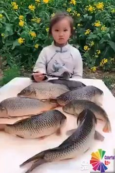 Lovely Kids Talent…… The post Lovely Kids Talent…… appeared first on Woman Casual - Drawing Ideas Amazing Paintings, Amazing Art, Amazing Nature, Art Paintings, Awesome, Painting Videos, Painting & Drawing, Acrylic Painting Techniques, Body Painting