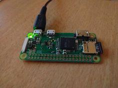 Install-Raspbian-and-Setup-Wi-Fi-Without-Access-