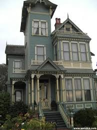 victorian house for sale - Google Search