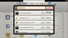 Download GarageBand On Windows