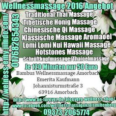 My Wellnessmassage Studio in Amorbach mit Affiliate and Network Marketing with all my Life . : Bienen Verein Fest Amorbach/Odenwald: 135 Years Ju...