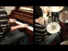 """Just The Way You Are"" - Bruno Mars - Cover by Alex Goot"