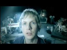 I'm tired of fighting. Fighting for a lost cause.  (Beck - Lost Cause)