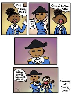 Read A-A-ron Burr and Hamilton from the story HAMILTON PICS AND MEMES by Squigglyarms (Squiggle lines) with reads. Hamilton Fanart, Aaron Burr, Hamilton Broadway, Hamilton Musical, Alexander Hamilton, Fandoms, Hamilton Comics, Funny Hamilton, Hamilton Quotes