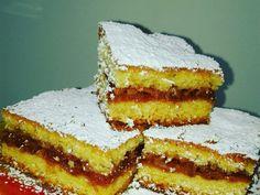 Αφράτη και πανεύκολη μηλόπιτα η πιο γλυκιά χειμωνιάτικη γεύση. Απολαύστε τη! - Daddy-Cool.gr