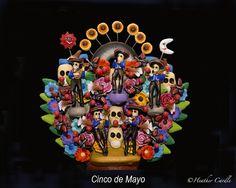 "#ChickPicotheDay! (Day 1,985) Happy #CincodeMayo or shall I say ""Sinko deMayo"" , #paddle deMayo, #swim deMayo or #Soggy deMayo #PullThePlug #TurnofftheTap #TGIF"