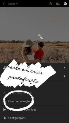 6 Novos Presets Gratuitos | Daniele Marson Lightroom, Instagram, Movies, Movie Posters, Apps, Films, Film Poster, Popcorn Posters, Cinema