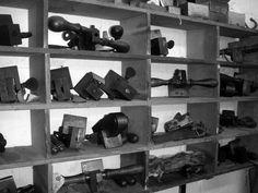 Shoe Rack, Wine, Storage, Furniture, Home Decor, Purse Storage, Decoration Home, Room Decor, Shoe Closet