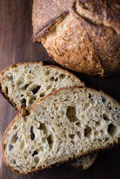 1000+ images about bread on Pinterest | Bread Recipes, Breads and ...