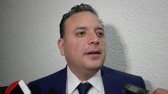 El coordinador de los diputados del PAN en el Congreso del Estado señalóque la desincorporación de los predios de la Isla de la Palma y de El Cayacal es la ...