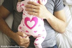 Great list!  {Best} Baby Toys for Baby Development - Month by Month
