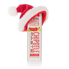 Perfect stocking stuffer for my foodie friends!  http://www.amazon.com/gp/product/B0097UW3EK