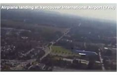 "YouTube video of radio-controlled helicopter near Vancouver airport sparks anger from model aircraft clubs   Video is evidence of a ""rogue"" who doesn't want to obey the rules of responsible flying"