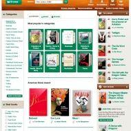 best ebook sites